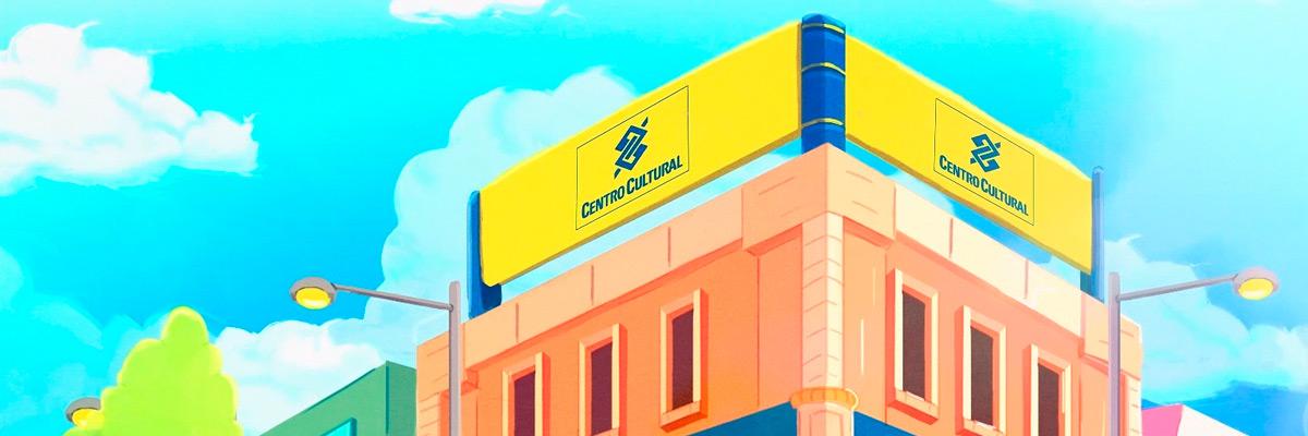DUMELA servicos animacao 2d 2 - Animação 2D para Empresas