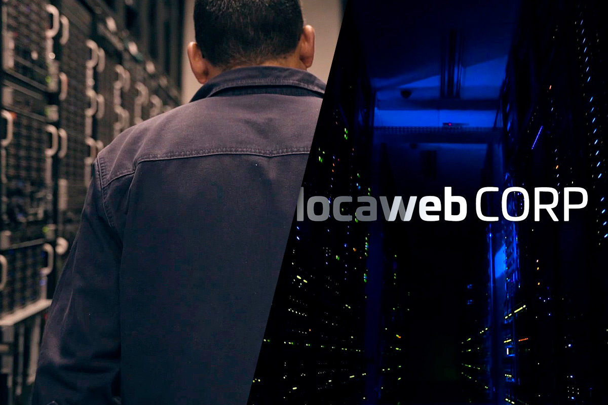 DUMELA servicos videos institucionais 1 - Vídeos Institucionais para empresas
