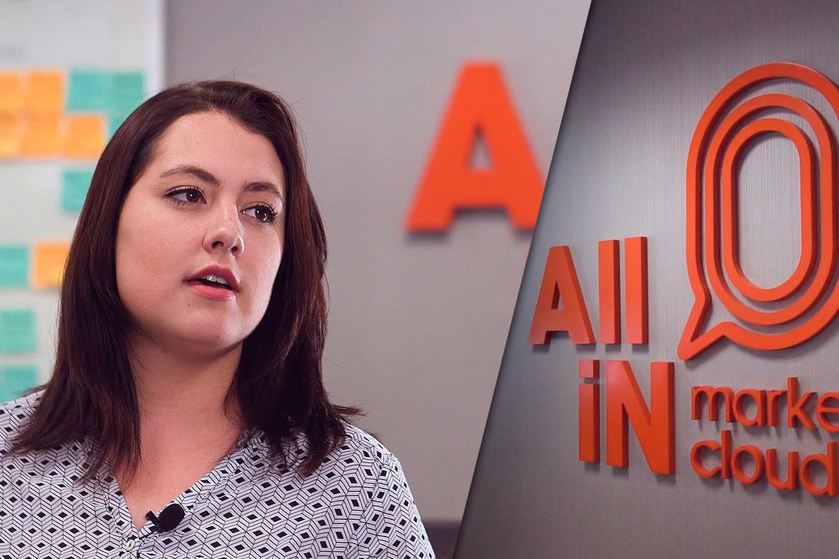 DUMELA servicos videos institucionais 2 - Vídeos Institucionais para empresas