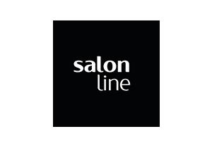 dumela filmes salon line - Clientes e Parceiros