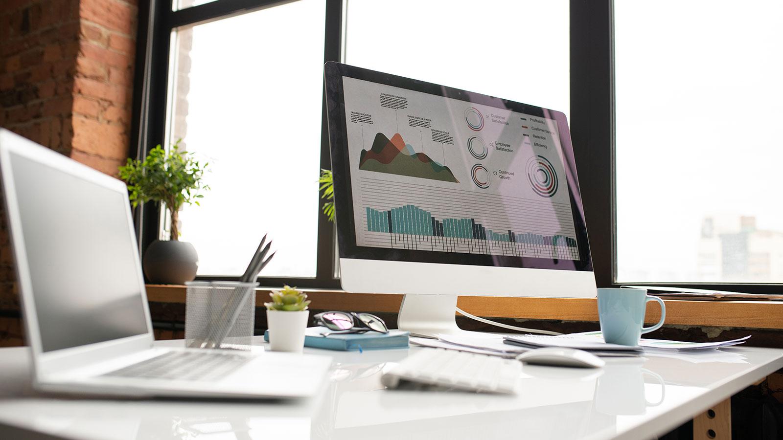 5 razoes para investir videos de animacao 3 - 5 razões para você investir em vídeos de animação para a sua empresa