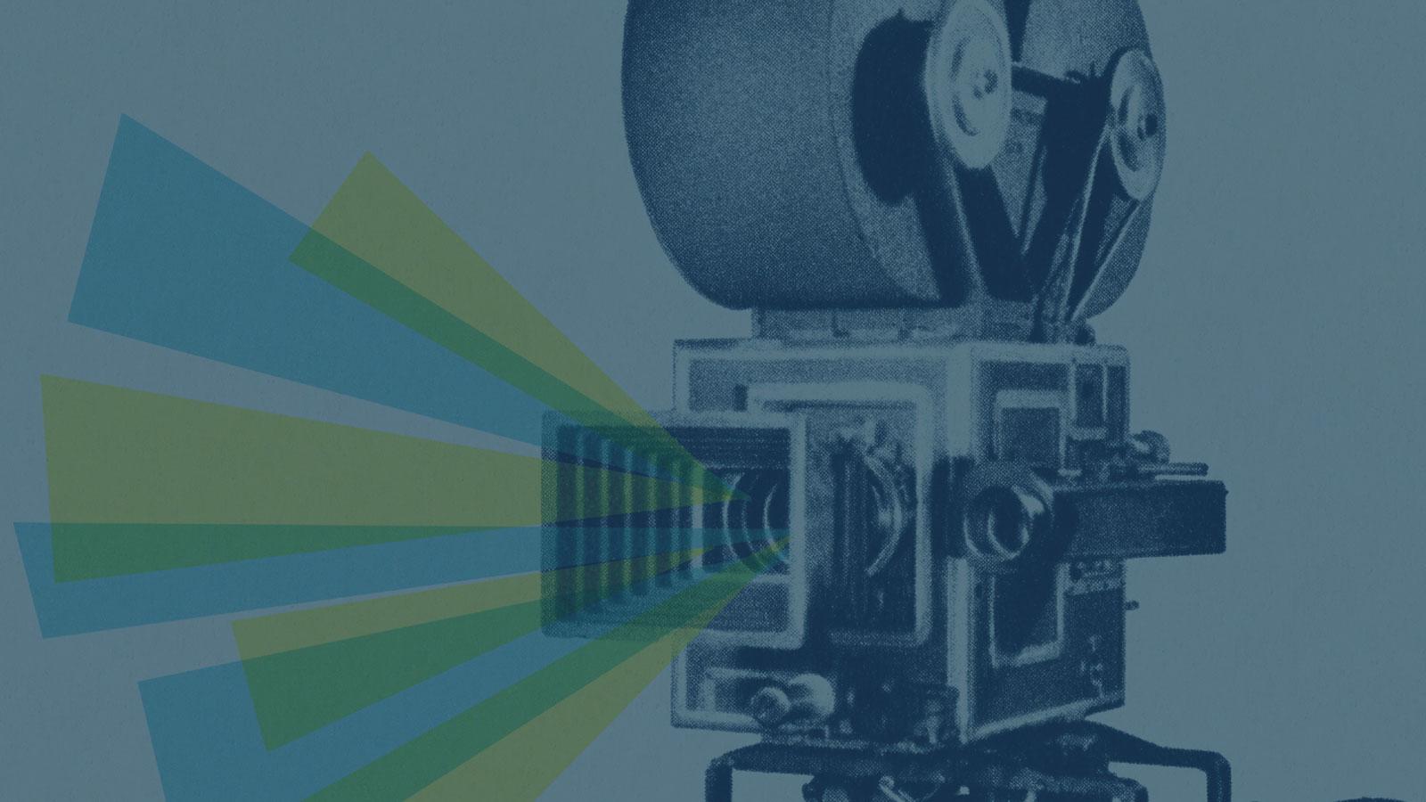 5 razões para você investir em vídeos de animação para a sua empresa