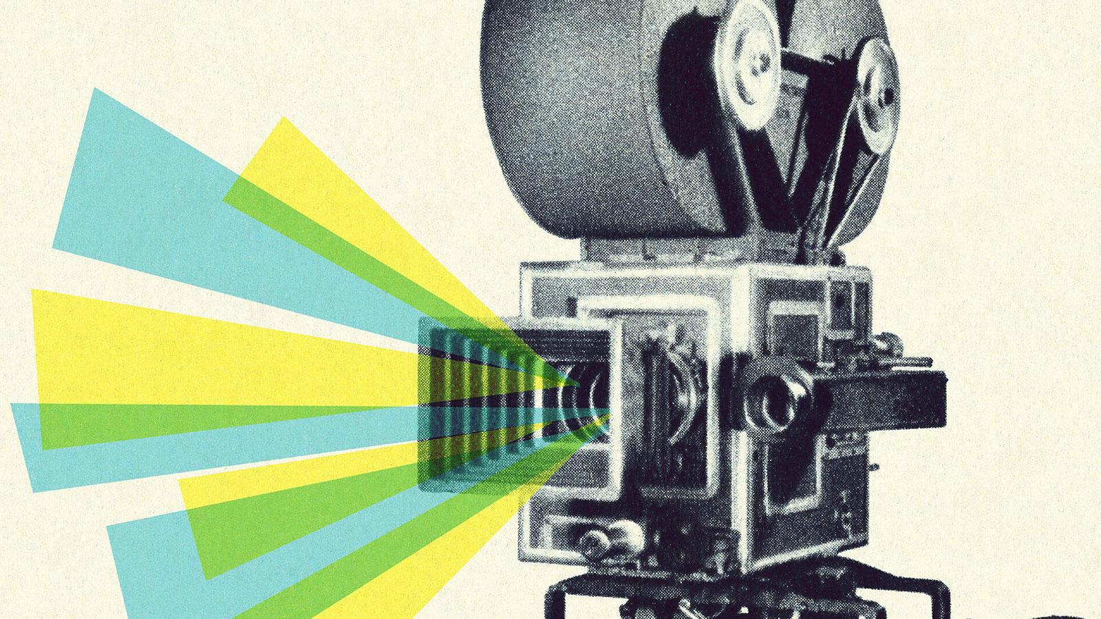 5 razoes para voce investir em videos de animacao para a sua empresa 2a dumela filmes - 5 razões para você investir em vídeos de animação para a sua empresa
