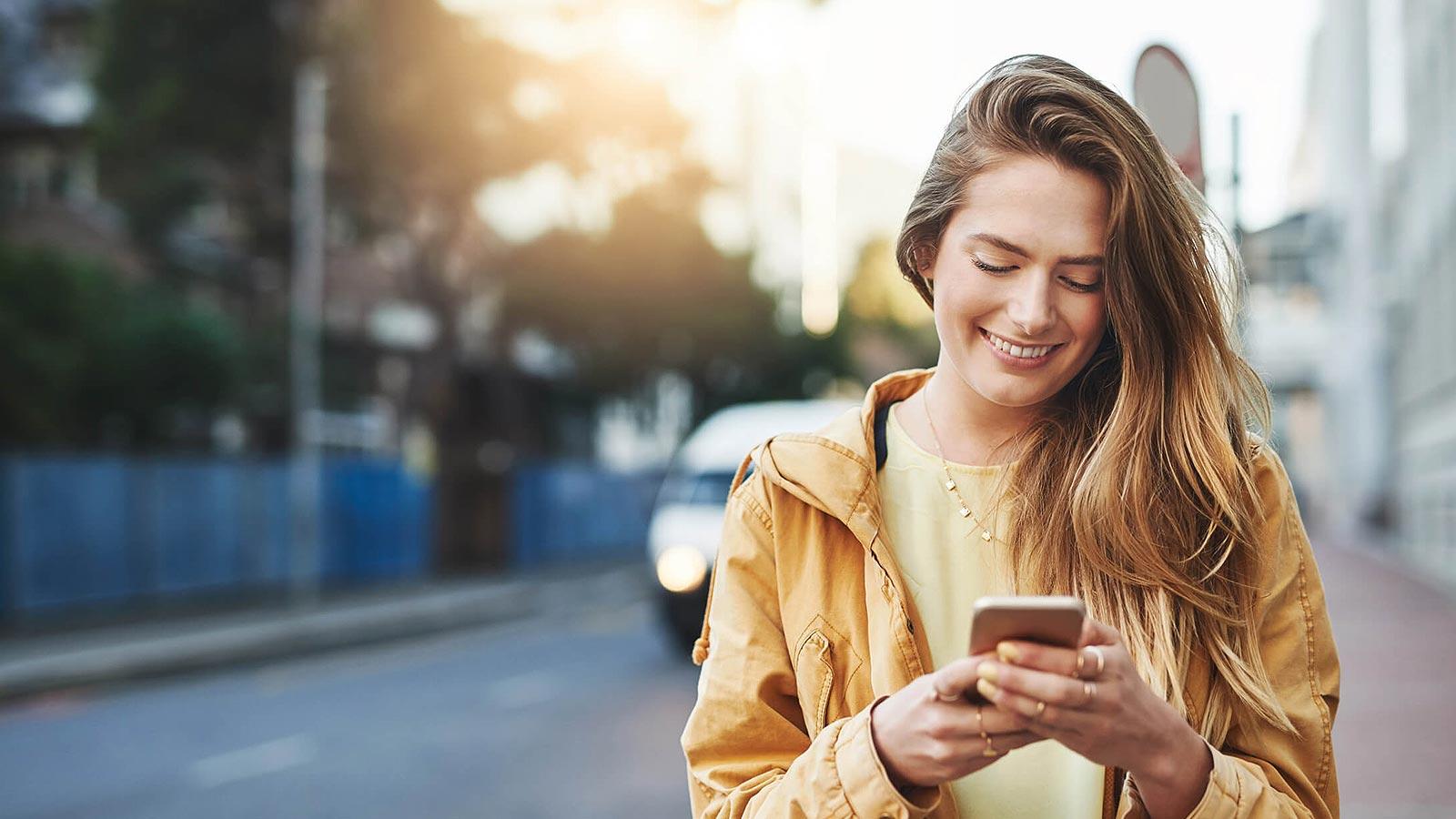 5 tendencias de marketing em video que voce precisa conhecer 1 dumela filmes - 5 tendências de marketing em vídeo que você precisa conhecer!