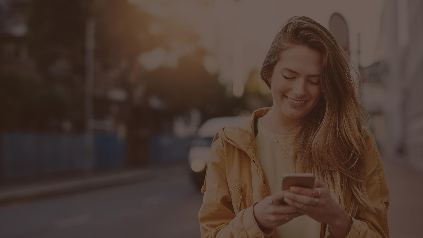 5 tendências de marketing em vídeo que você precisa conhecer!