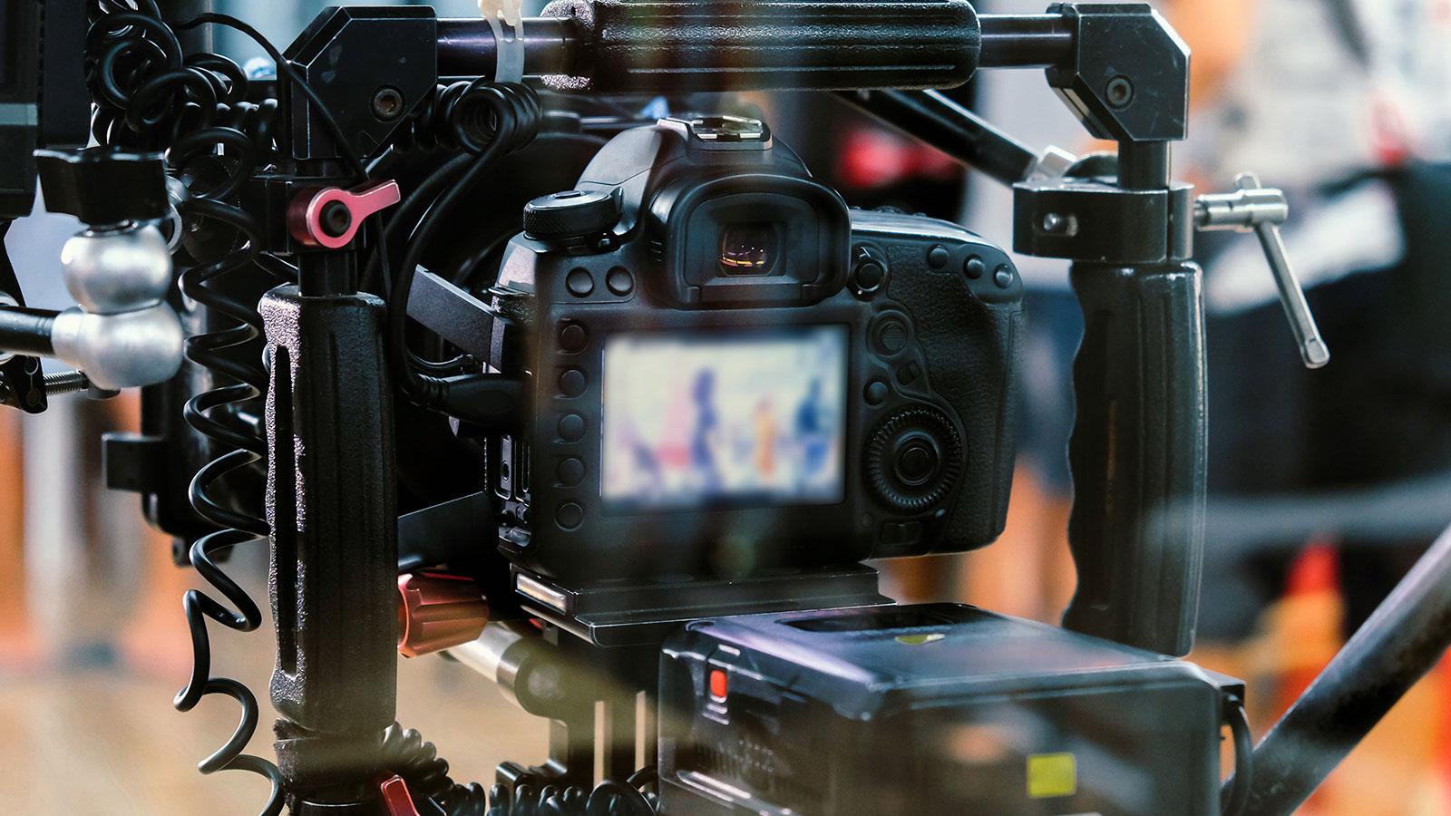 Acessibilidade em videos 5 - Acessibilidade em vídeos: otimize a estratégia e trabalhe a inclusão