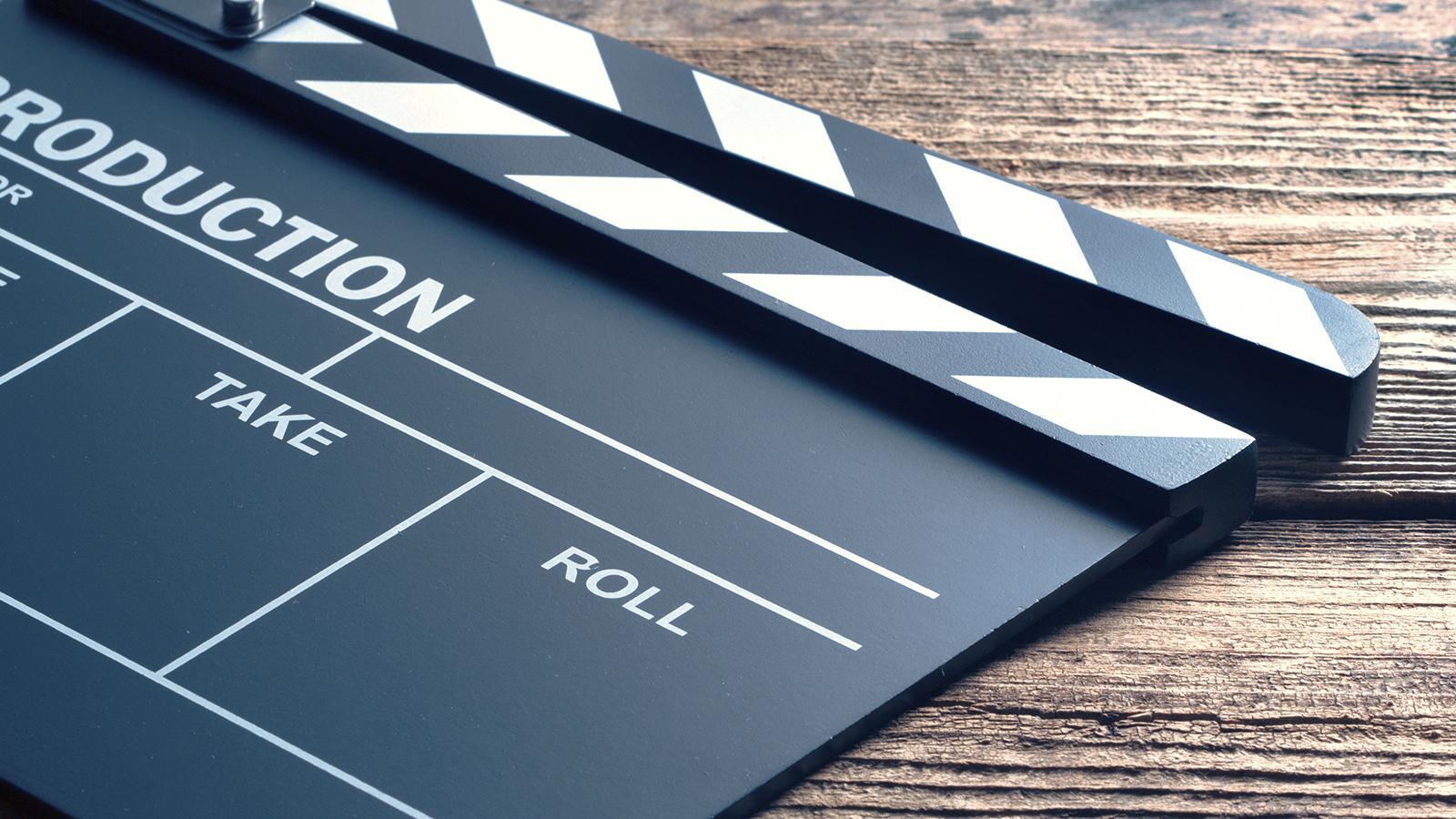 Como estabelecer uma comunicacao ativa por meio de videos 7 - Como estabelecer uma comunicação ativa por meio de vídeos?
