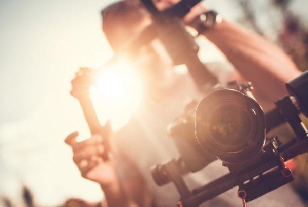 Como fazer automacao de marketing contando com videos para o fluxo de nutricao 2 600x403 - Como fazer automação de marketing contando com vídeos para o fluxo de nutrição