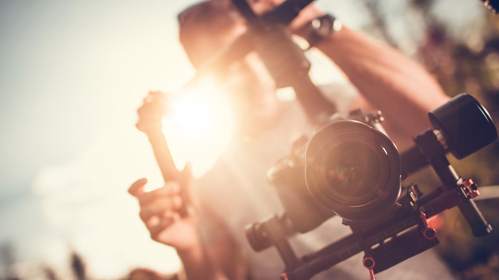Como fazer automacao de marketing contando com videos para o fluxo de nutricao 2 - Como fazer automação de marketing contando com vídeos para o fluxo de nutrição