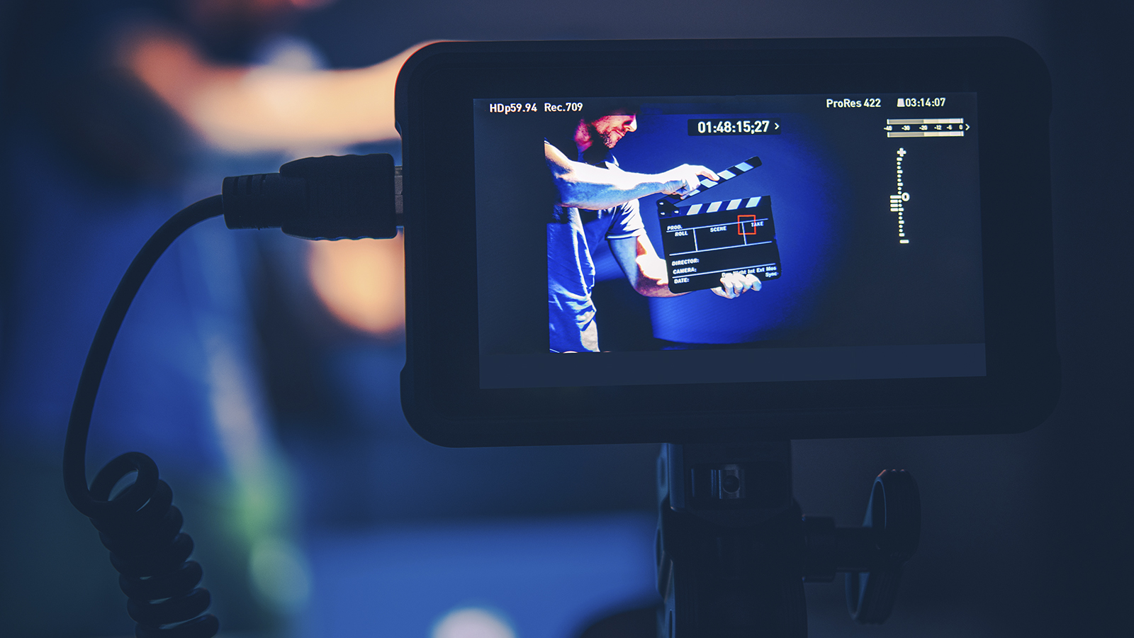 Como uma produtora de video apoia sua estrategia de marketing 2 - Como uma produtora de vídeo apoia sua estratégia de marketing?