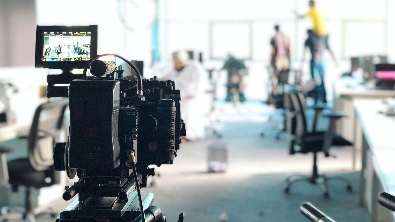 Conteudo em video por que investir na producao continuada de videos5 - Conteúdo em vídeo: por que investir na produção continuada de vídeos?