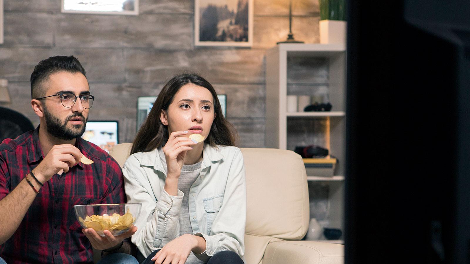 Entenda video on demand 2 - Entenda o que é vídeo on demand e qual é a sua aplicação