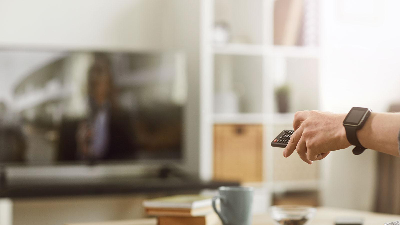 Entenda video on demand 4 - Entenda o que é vídeo on demand e qual é a sua aplicação