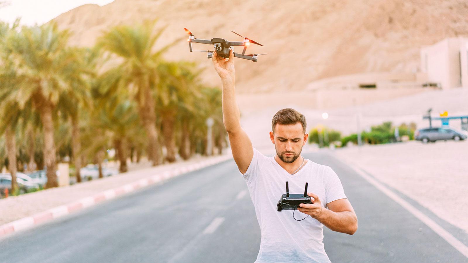 Filmagens aereas para sua marca 2 1 - Descubra as vantagens das filmagens aéreas para sua marca