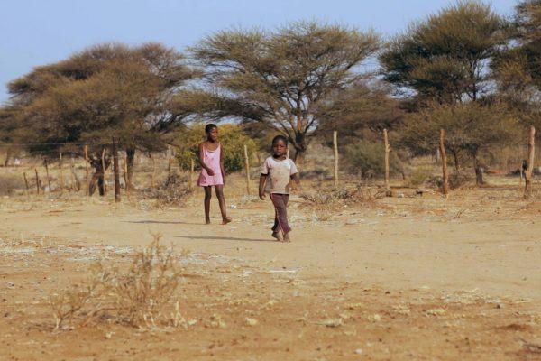 LIBERTAI uma historia africana curta documentario dumela filmes 03 600x400 - Libertai (short documentary)