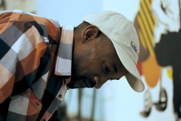 LIBERTAI uma historia africana curta documentario dumela filmes 06 600x400 - Libertai (short documentary)