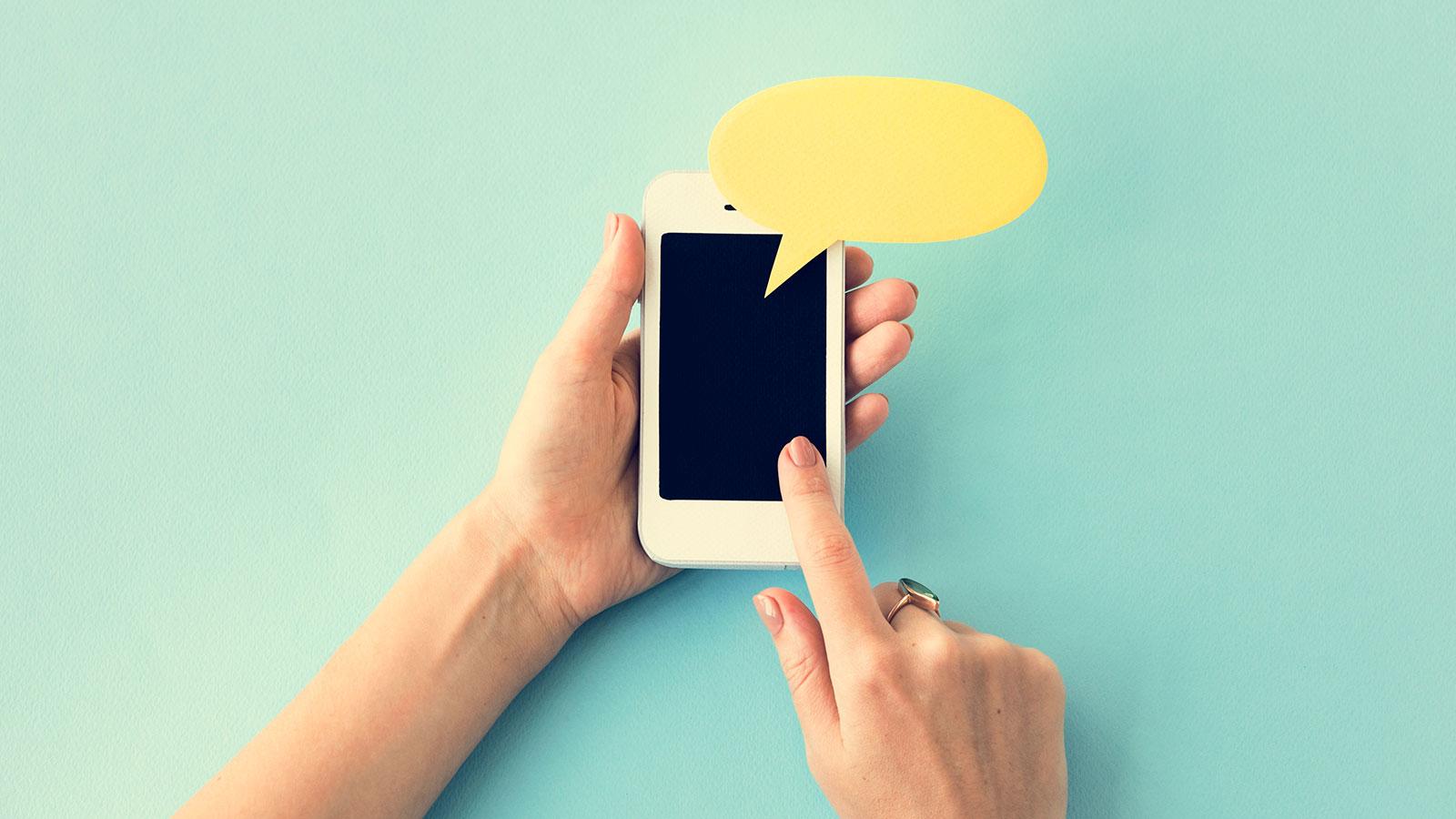 Marketing para e commerce em video 2 - Marketing para e-commerce: aprenda a produzir conteúdos em vídeo e decole