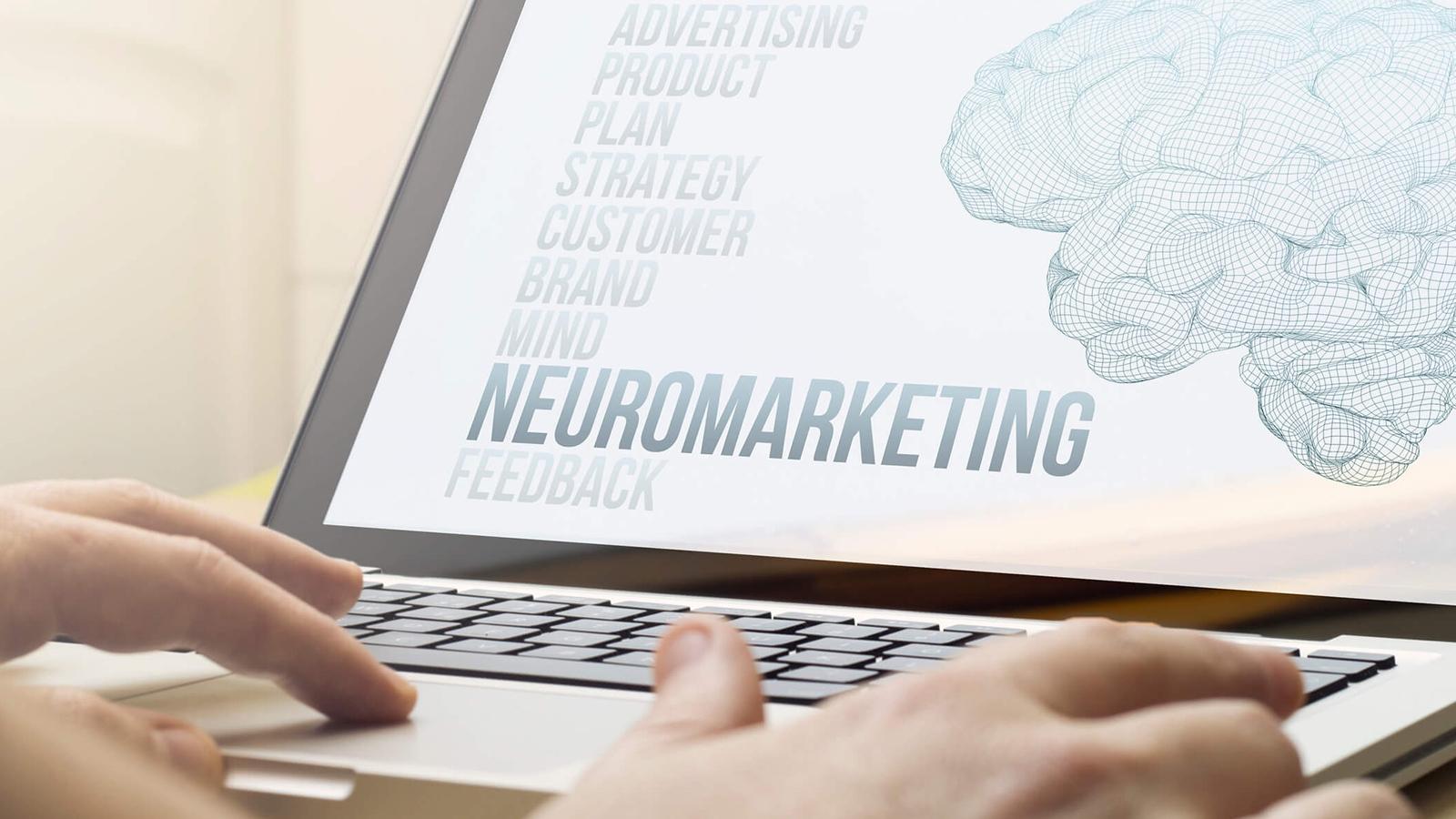 O que e neuromarketing Saiba o que e e como usar 2 - O que é neuromarketing? Saiba o que é e como usar!