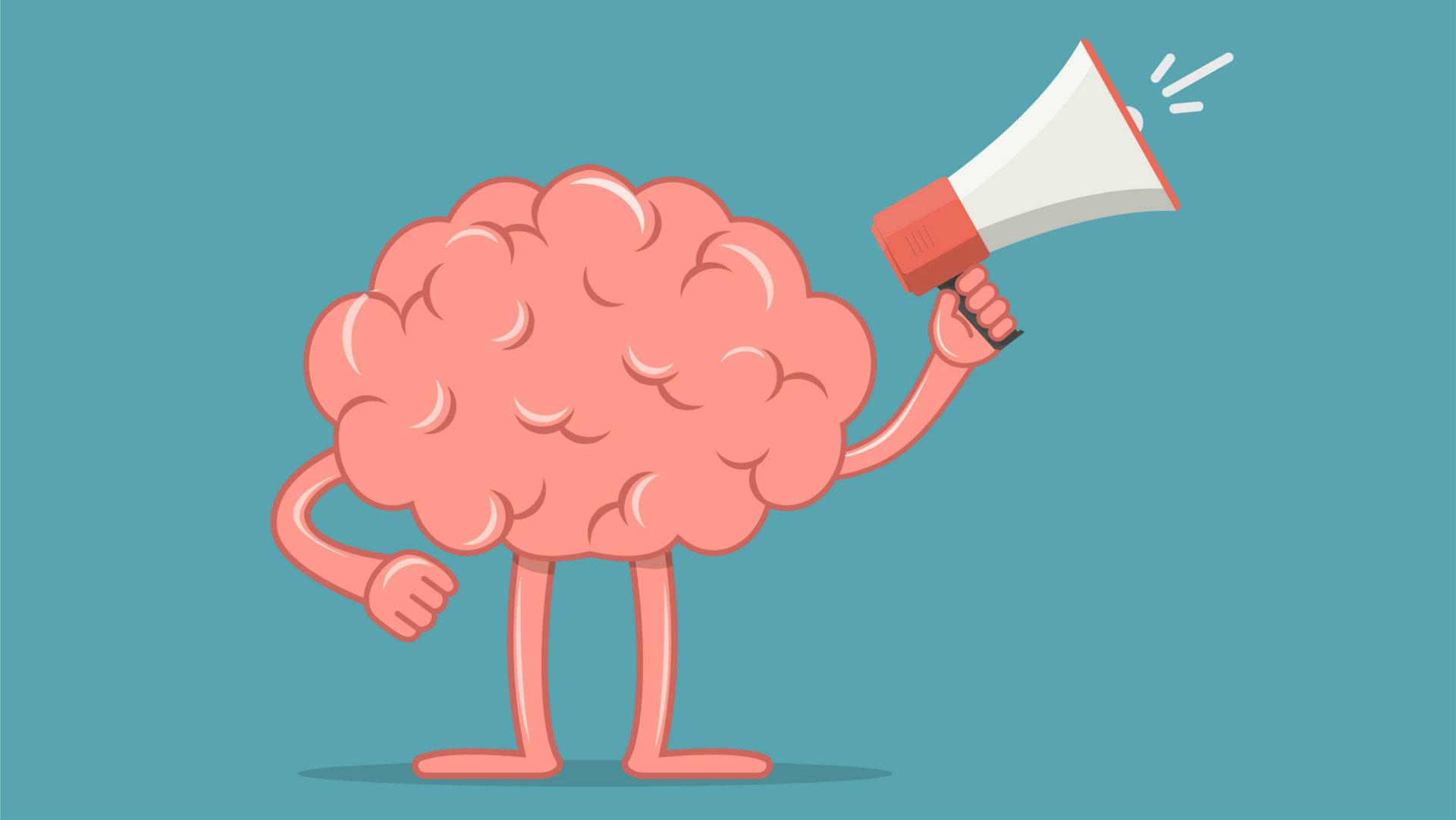 O que e neuromarketing Saiba o que e e como usar - O que é neuromarketing? Saiba o que é e como usar!