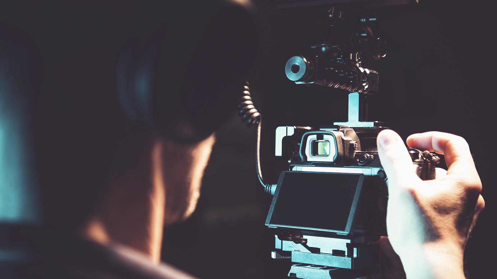 Video case o que e quais sao as vantagens e como fazer 5 - Vídeo case: o que é, quais são as vantagens e como fazer?