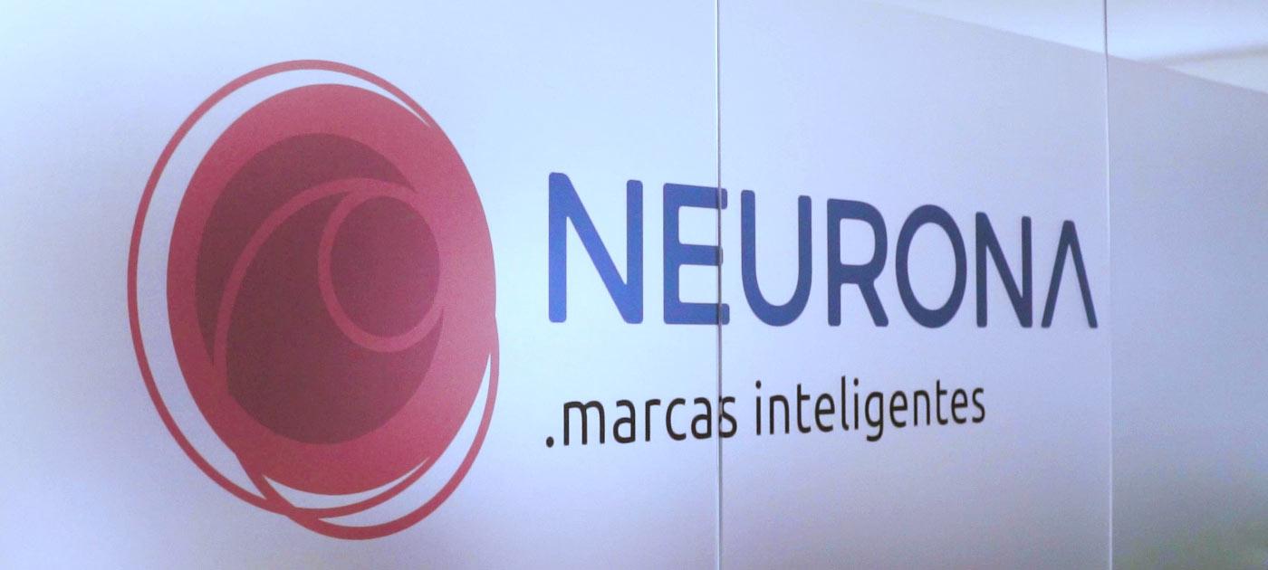 agencia neurona video institucional dumela filmes 01 - Agência Neurona - Institucional
