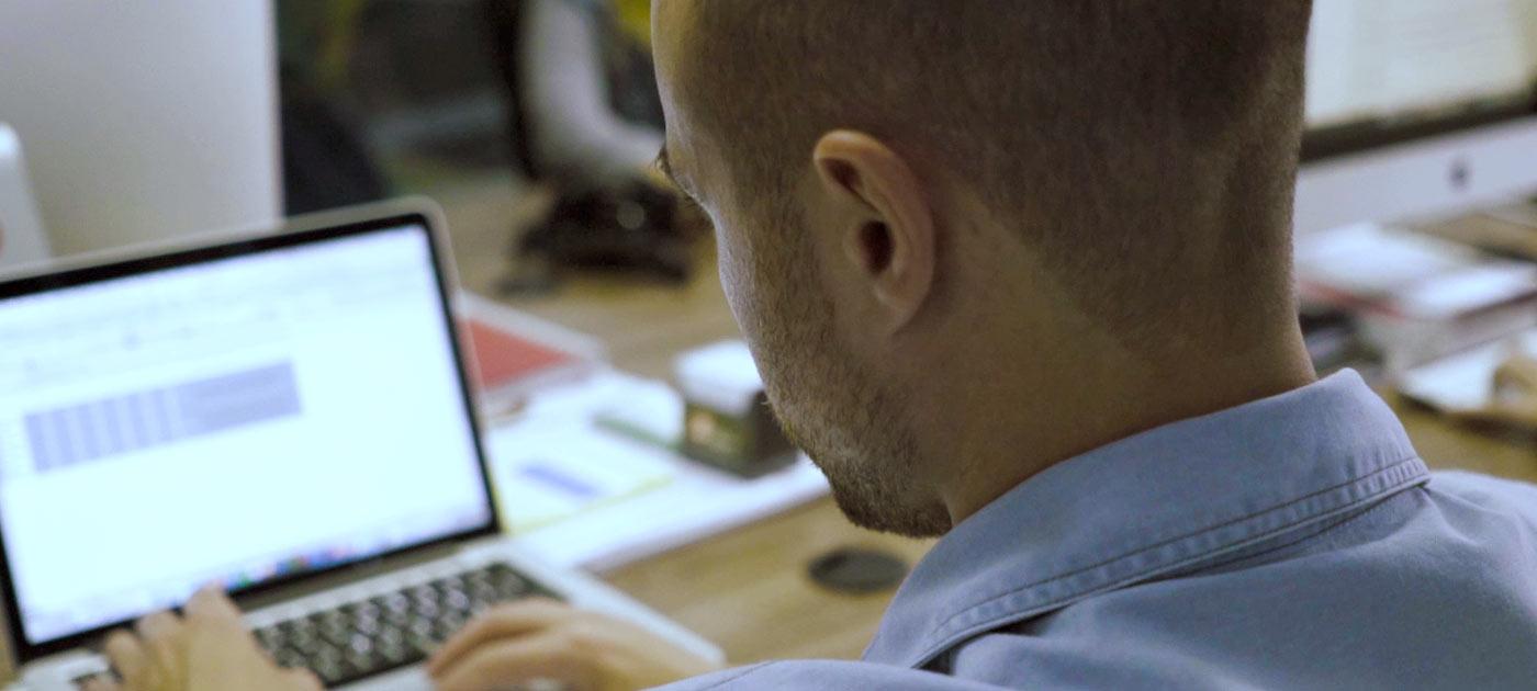 agencia neurona video institucional dumela filmes 02 - Portfólio
