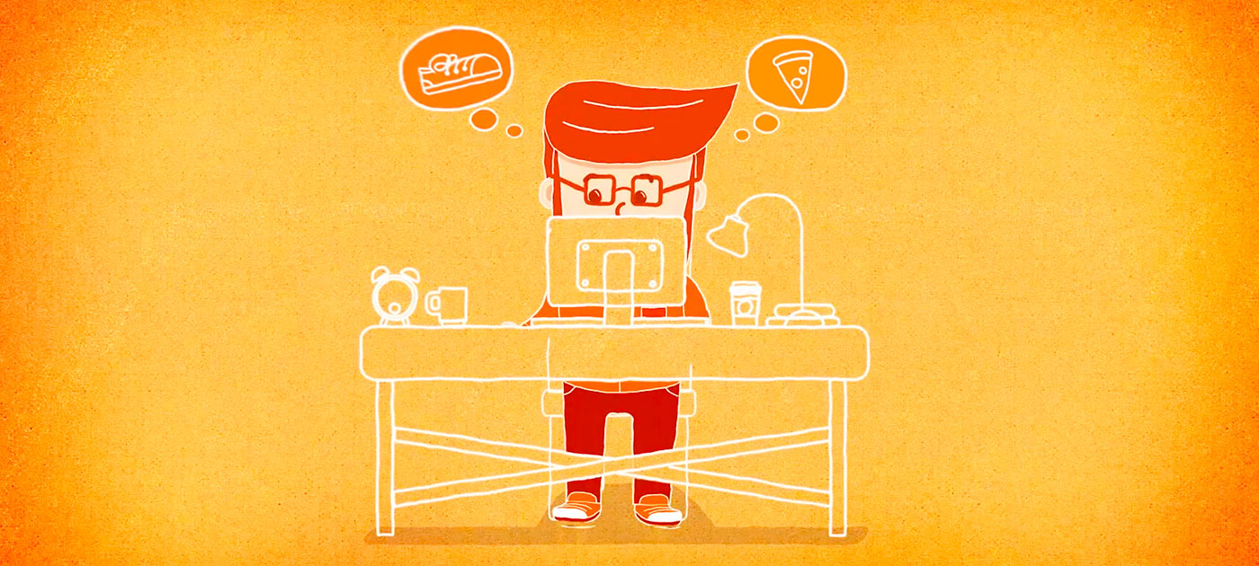 assurant marketeiramente video animado dumela 01 - Portfólio