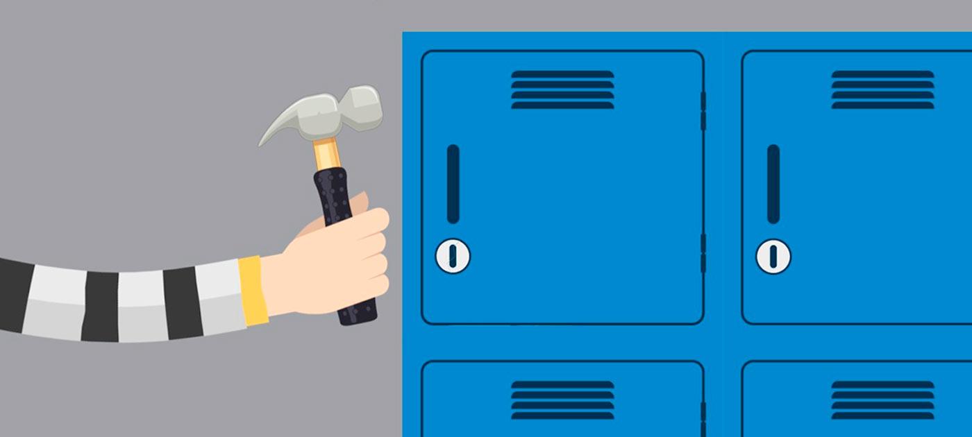 assurant roubo e furto video animado dumela 01 - Portfólio
