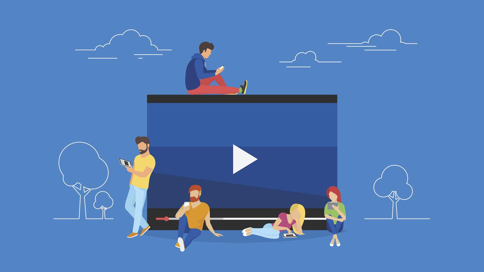 Entenda a importância dos vídeos animados de segurança do trabalho