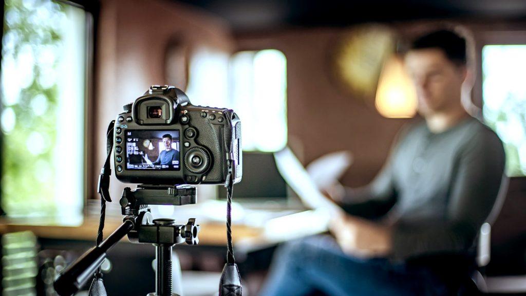 blog gatilhos mentais videos dumela1a 1024x576 - Blog - Conteúdo sobre Vídeo Marketing e Produção Audiovisual