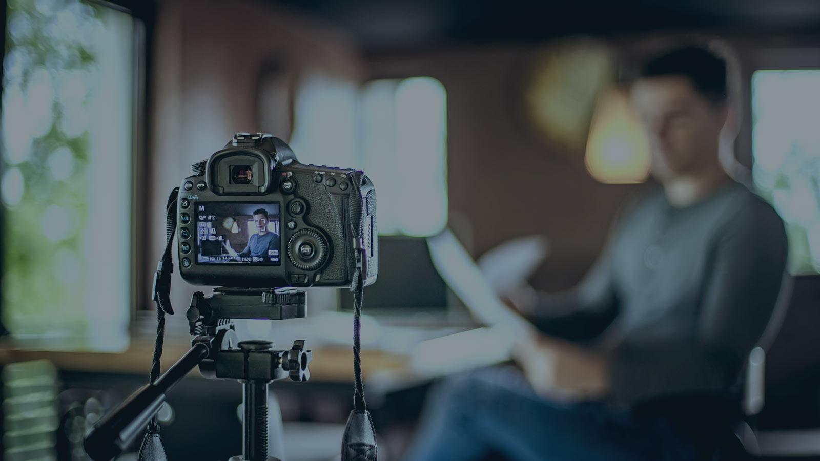 5 gatilhos mentais para usar como estratégia de vídeo marketing
