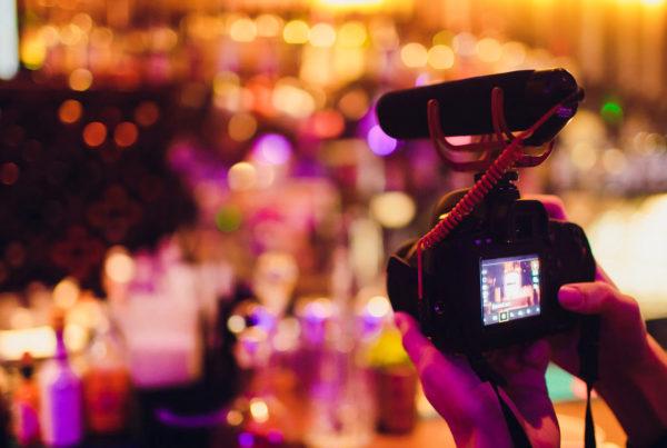 blog producao continuada 1a dumela 600x403 - Conteúdo em vídeo: por que investir na produção continuada de vídeos?