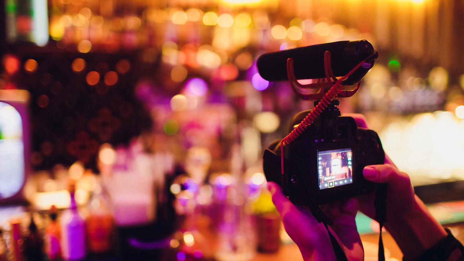 blog producao continuada 1a dumela - Conteúdo em vídeo: por que investir na produção continuada de vídeos?