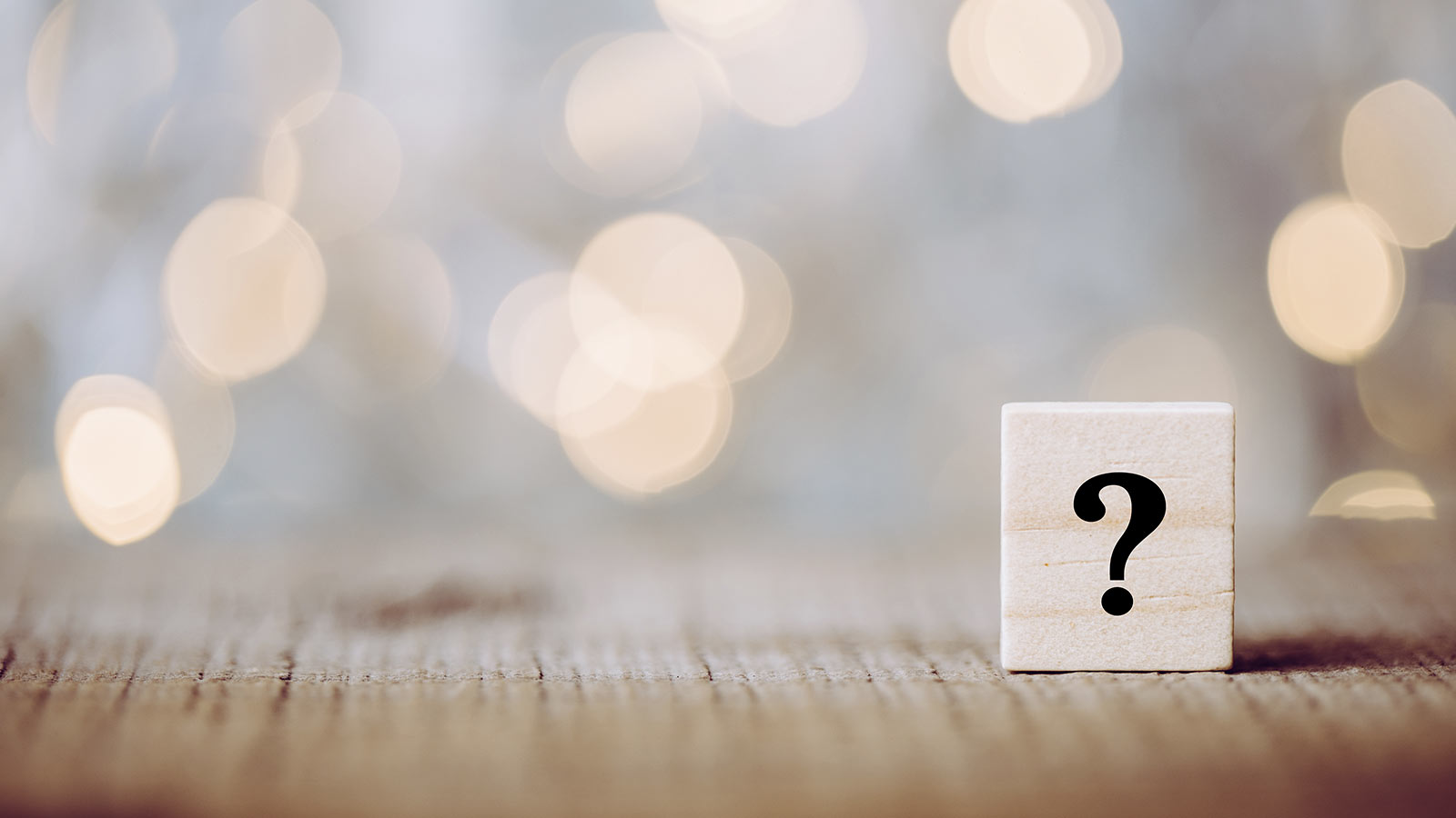 blog video faq 1a dumela - FAQ vídeo: entenda o que é, quais suas vantagens e como fazer um