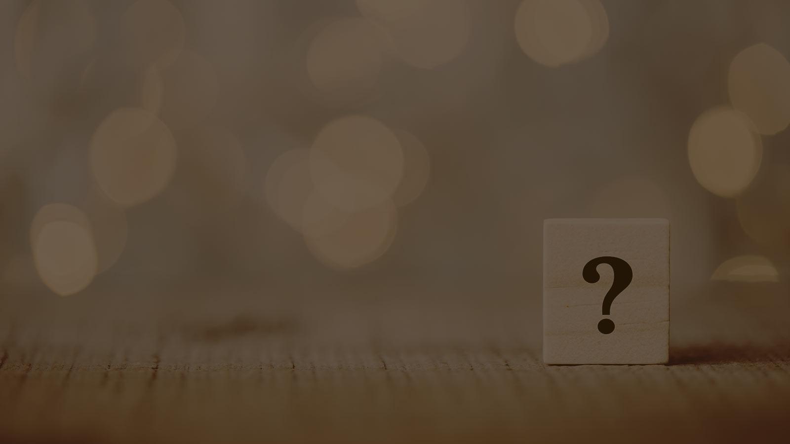 FAQ vídeo: entenda o que é, quais suas vantagens e como fazer um