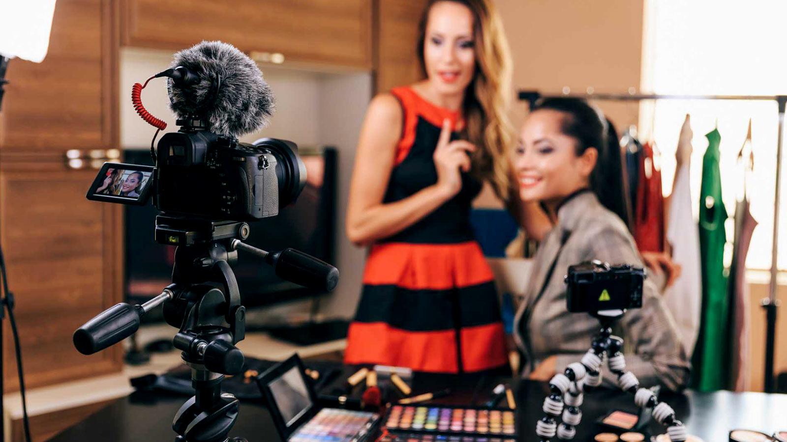 boas praticas videos de treinamento 01a dumela - 5 boas práticas para a produção de vídeos de treinamento para infoprodutores