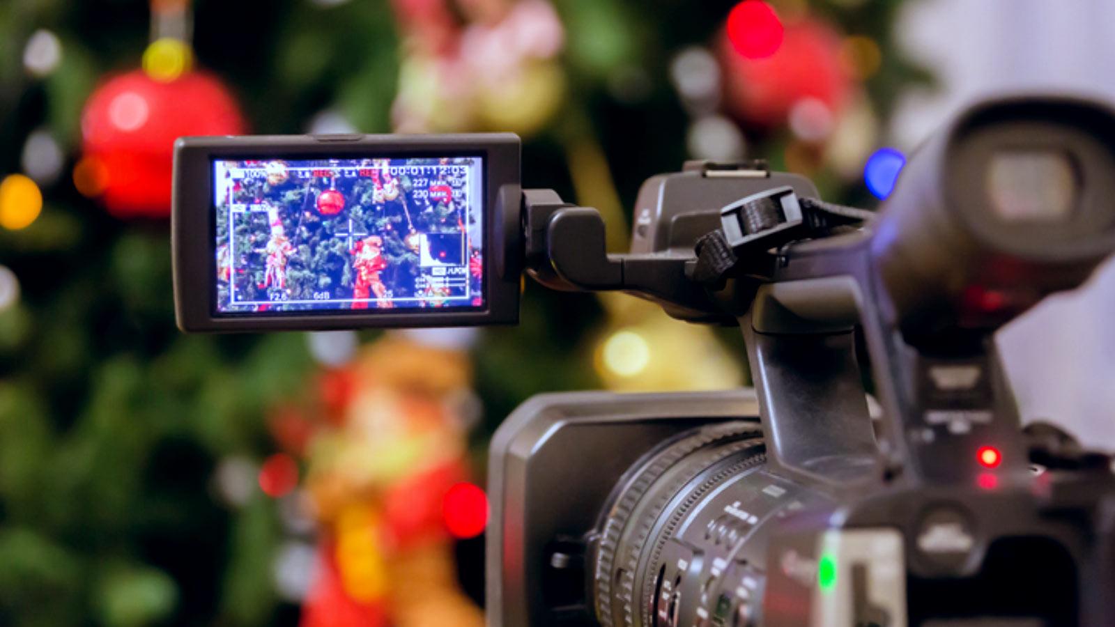 campanha de natal video marketing 1a dumela - Campanha de Natal: como posicionar sua marca para ações de marketing?