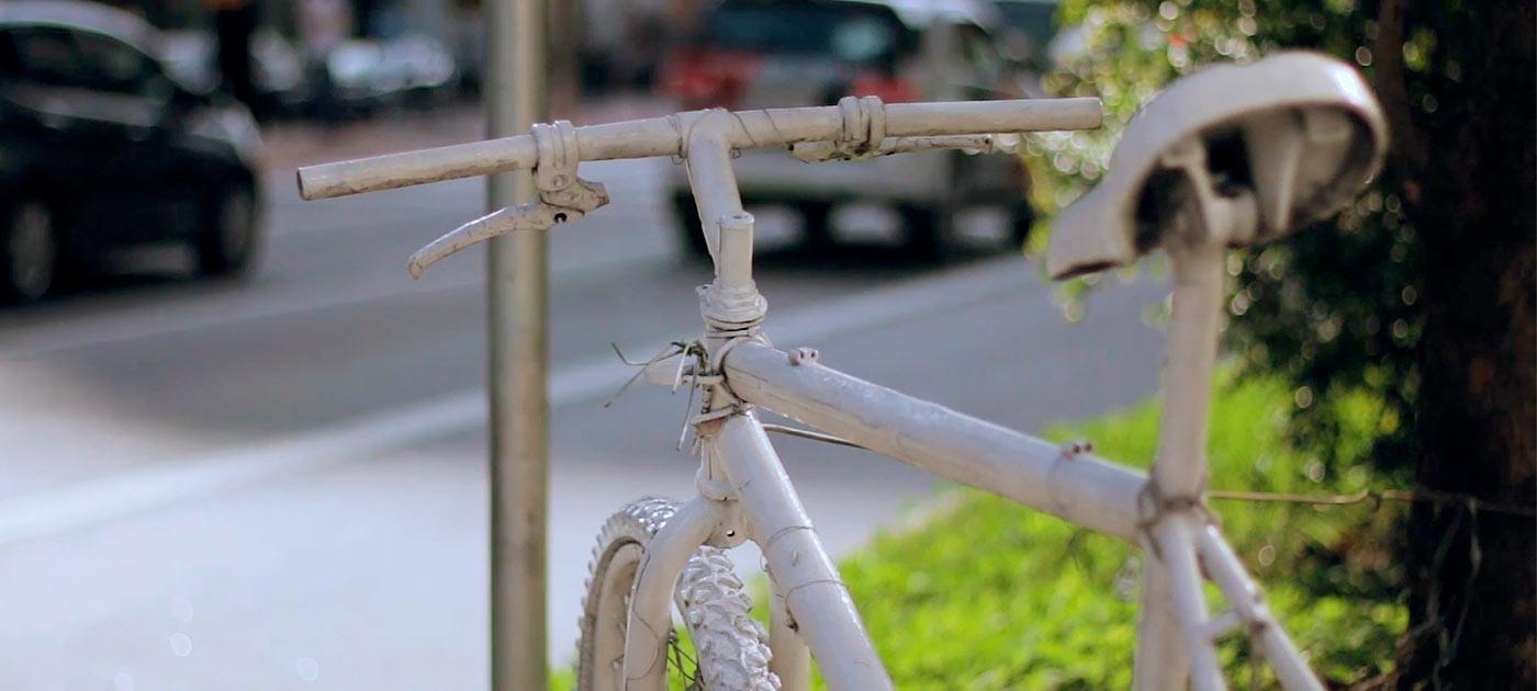 ciclista sp curta dumela 01 - Portfólio