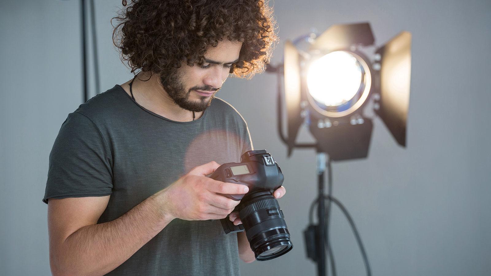 cobertura eventos 3 - Por que devo realizar a cobertura de eventos com vídeos?