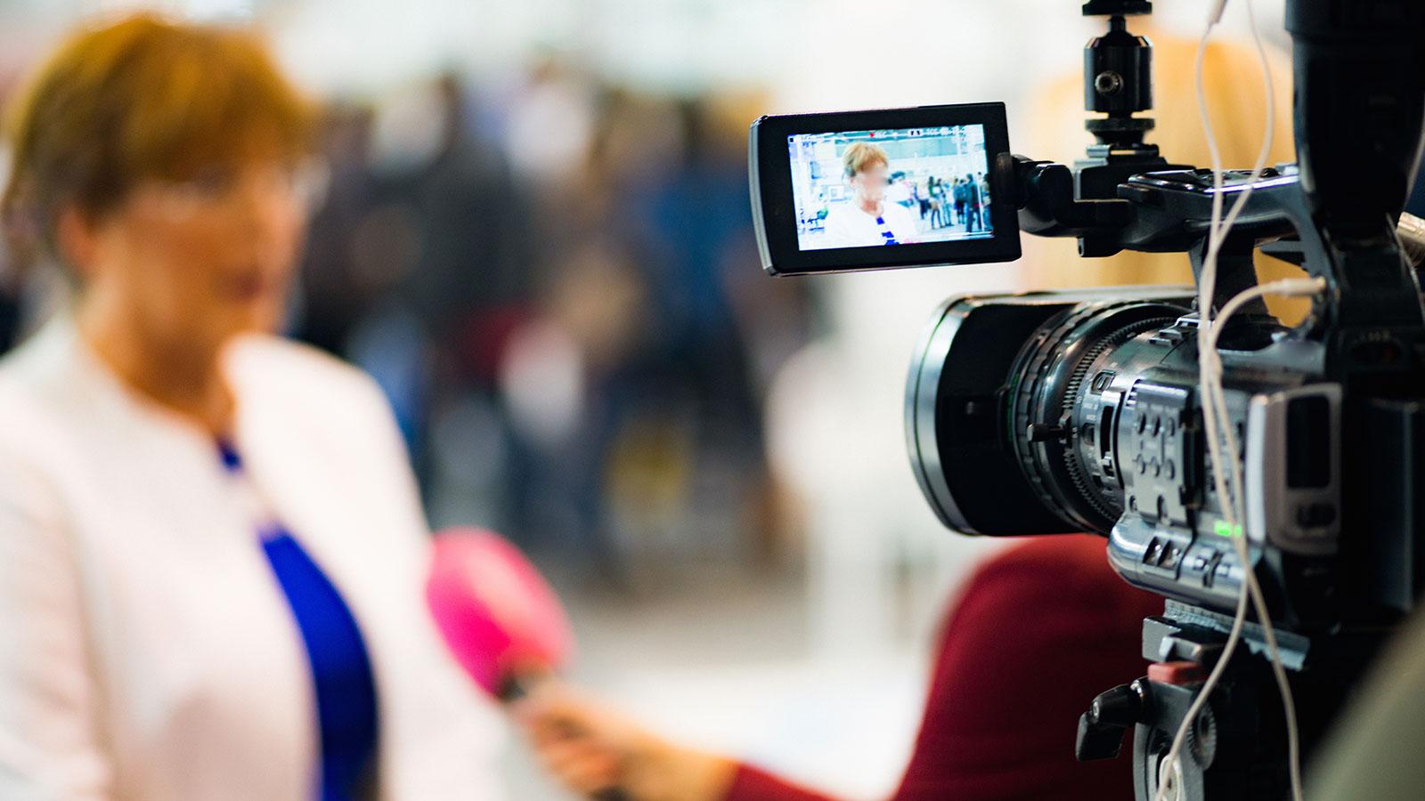 cobertura eventos 4 - Por que devo realizar a cobertura de eventos com vídeos?