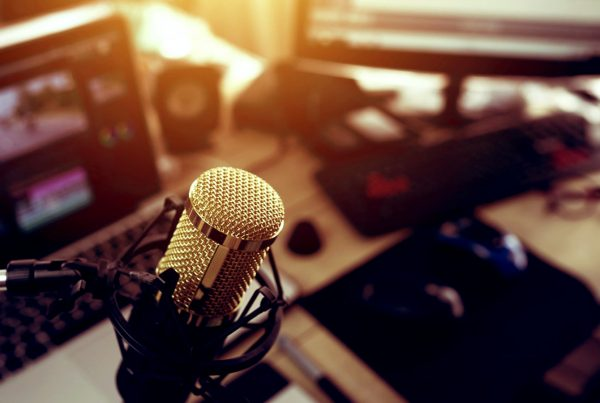 como fazer transmissao ao vivo 1a dumela 600x403 - Saiba agora como fazer transmissão de vídeos ao vivo