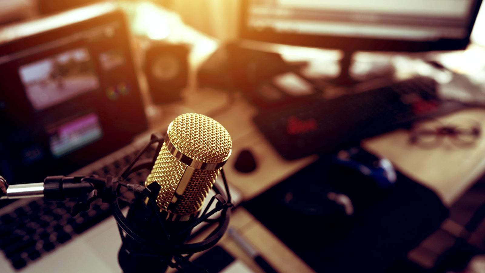 como fazer transmissao ao vivo 1a dumela - Saiba agora como fazer transmissão de vídeos ao vivo