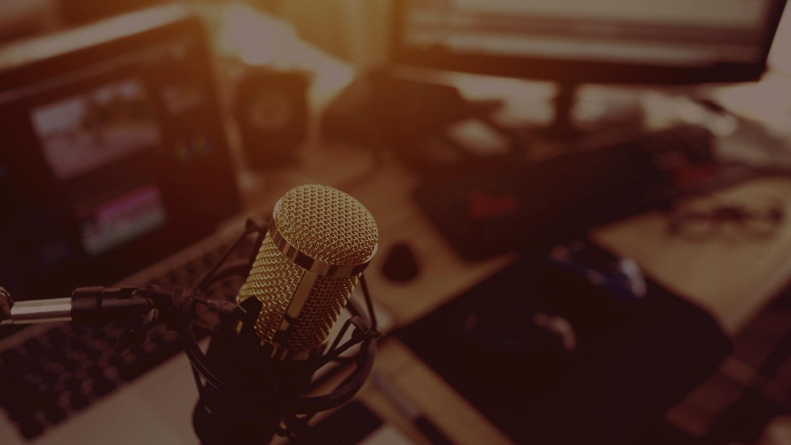 Saiba agora como fazer transmissão de vídeos ao vivo
