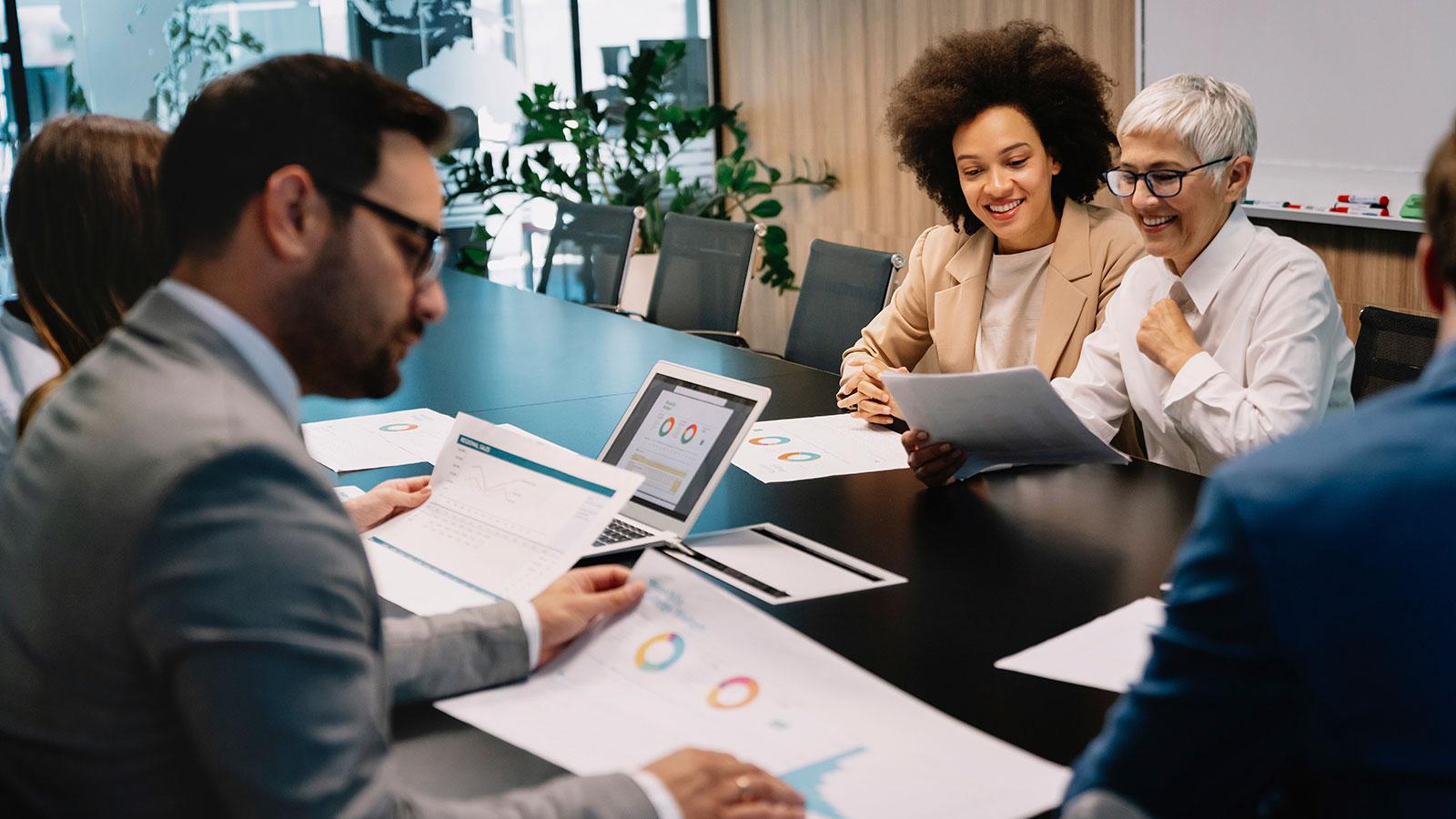 cultura organizacional 1 - Entenda o que é cultura organizacional e como implementar na sua empresa
