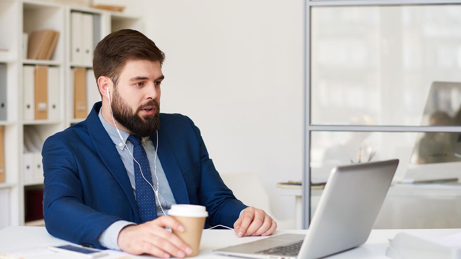 cultura organizacional 4 - Entenda o que é cultura organizacional e como implementar na sua empresa