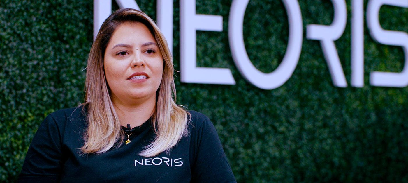 dumela filmes neoris brasil institucional 2 - Vídeos Institucionais para empresas