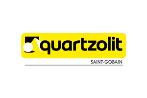 dumela filmes quartzolit - Dumela Filmes - Produtora Audiovisual - Vídeo Marketing