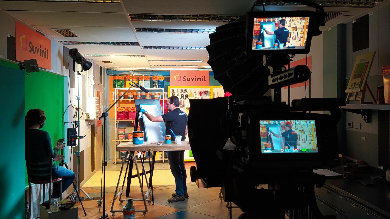 dumela filmes video institucional conteudo marcante - Vídeos Institucionais para empresas