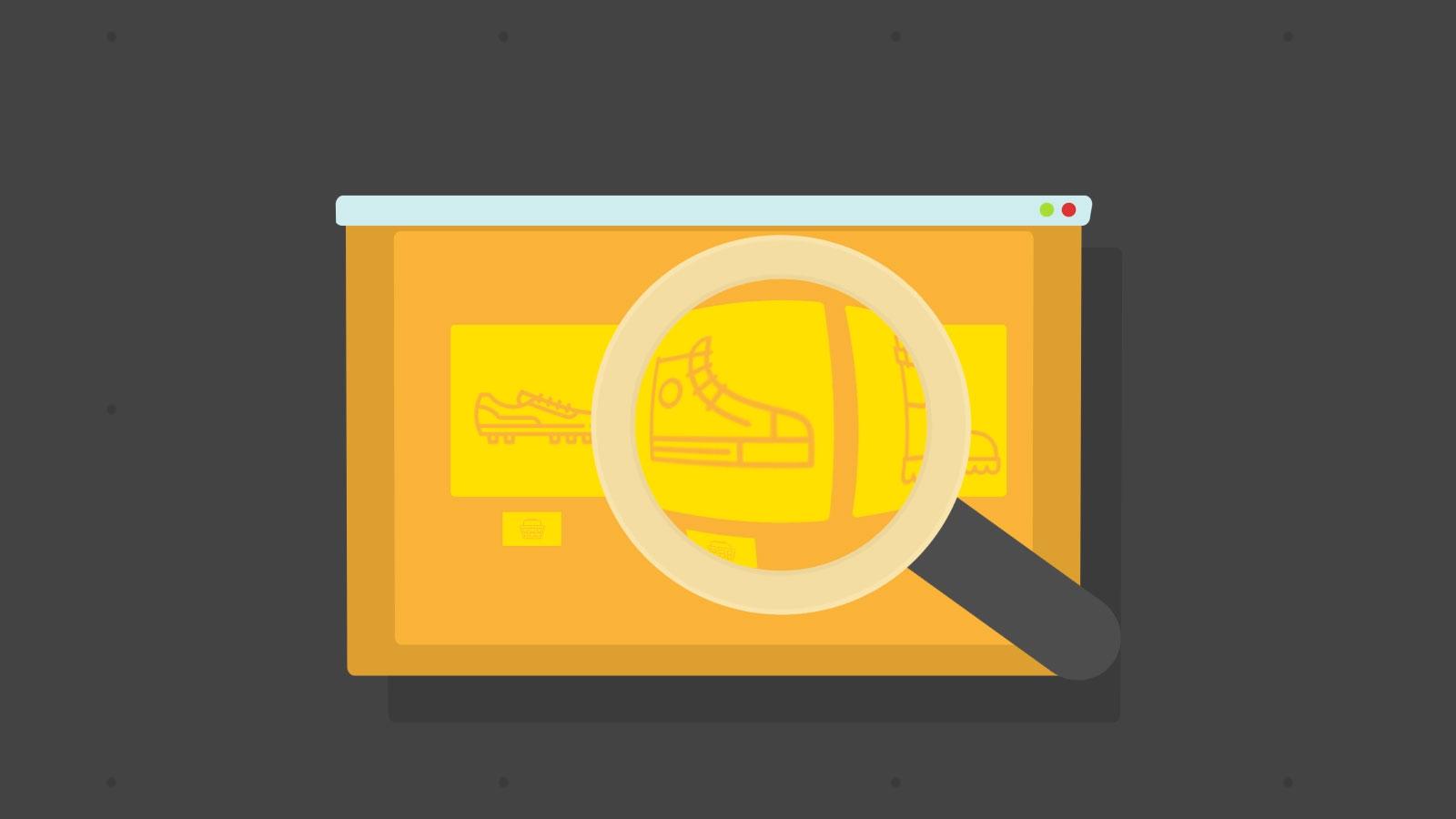 dumela all in full service top2 - 5 razões para você investir em vídeos de animação para a sua empresa