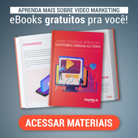 dumela banner ebooks1 - Veja como implementar a estratégia de vídeo no email marketing